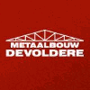 METAALBOUW DEVOLDERE