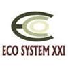 ECO SYSTEM XXI SL