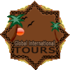 GLOBAL INTERNATIONAL TOURS MARRAKECH
