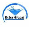 EXTRA GLOBAL