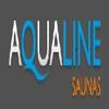 AQUALINE LTD