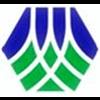 LONGKOU CONGLIN ALUMINIUM CO., LTD