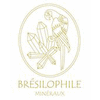SARL BRESILOPHILE INTERNATIONAL
