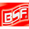 BSFYILDIRIMTEX LTD.CO