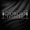 GIORGIO FATOURO