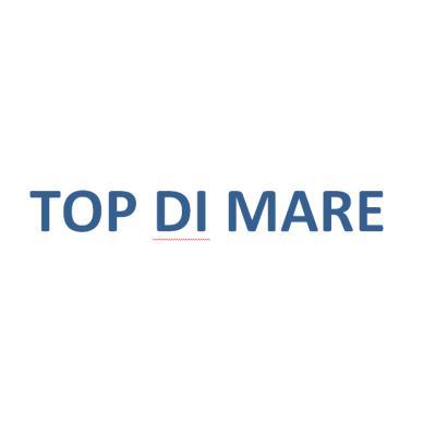TOP DI MARE