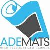 ADEMATS