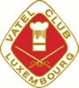 VATEL-CLUB LUXEMBOURG