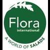 """""""FLORA INTERNATIONAL"""" D.O.O."""