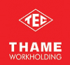 THAME ENGINEERING CO LTD