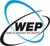 WEP SA