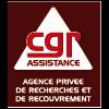 CGR SOCIÉTÉ DE RECOUVREMENT