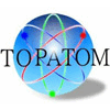 TOPATOM INTERNATIONAL CO., LIMITED