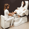 KALOPI PEDICURE SPA