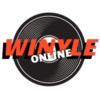 WINYLE ONLINE