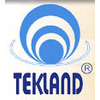 TEKLAND CO., LTD.