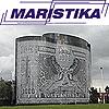 MARISTIKA, UAB