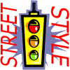 STREET STYLEPRINT RIMINI