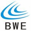 BLUE WAVE ELECTRONIC(H.K) CO., LTD