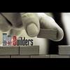 WEB-BUILDERS