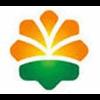ANHUI CHINAHERB FLAVORS & FRAGRANCES CO., LTD.