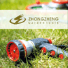ZHENHAI ZHONGZHENG GARDEN TOOLS CO.,LTD