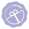 KADOOTJE4KIDS