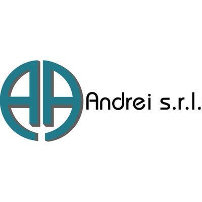 ANDREI S.R.L.