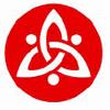 T.E.C. KYIVSKA RUS LTD.