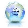 AD GLOBAL CORP