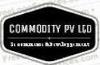 COMMODITY PV LTD SARLU