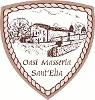 OASI MASSERIA SANT'ELIA (ECO AGRITURISMO DAL 1997)