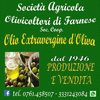 SOCIETA' AGRICOLA OLIVICOLTORI DI FARNESE SOC. COOP
