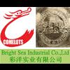 BRIGHT SEA INDUSTRIAL CO.,LTD