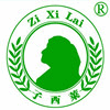 ZIXILAI ENVIRONMENTAL PROTECTION TECHNOLOGY CO., LTD.