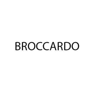 BROCCARDO S.R.L.