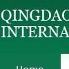 QINGDAO FORMWORK INTERNATIONAL CO., LTD