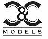 C&C MODELS AGENCY