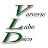 VERRERIE LABO DECO - VLD