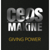 CEOS MACHINERY INDUSTRY
