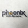 PHOENIX DIGITAL AGENCY