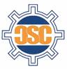 CSC ATTREZZATURE S.A.S