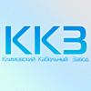 KLIMOVSKYI CABEL PLANT