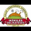 IKSKILES DELIKATESES