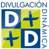 DIVULGACIÓN DINÁMICA