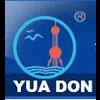 ANJI YUANDONG MEDICAL PRODUCTS CO., LTD.