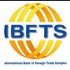 IBFTS