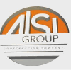 AISIGROUP LTD