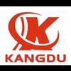 ZHEJIANG KANGDU HOMEWARE MANUFACTURING CO.,LTD
