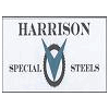 HARRISON SPECIAL STEEL LTD